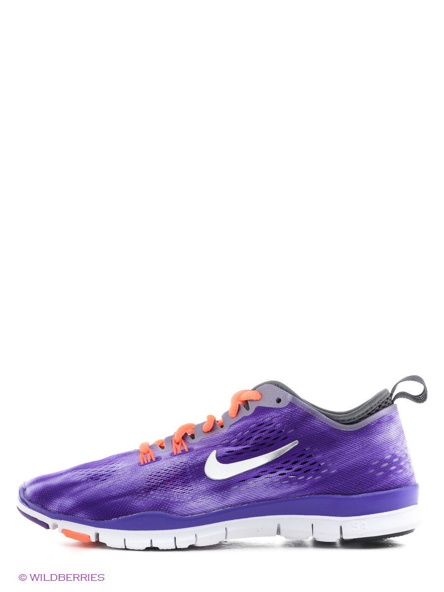 8002511cd46 ... nordstrom 9edcd c97bc  coupon code for nike free run shoe styles ead79  e369a