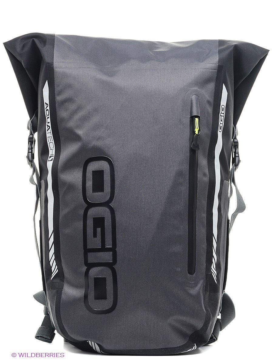 Рюкзак ogio all elements pack stealth 123009.36 томик рюкзак