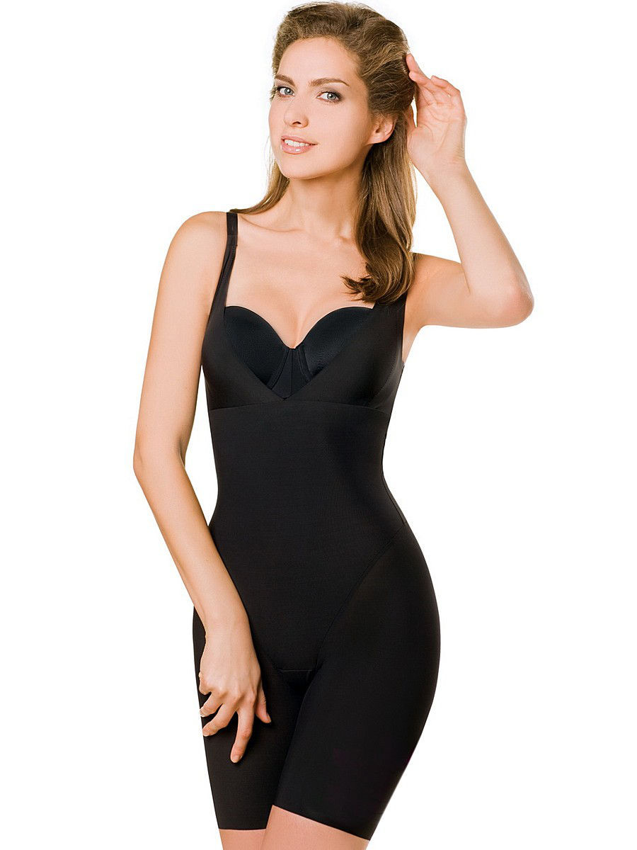 Комбидресс Slim Shapewear в Волгодонске