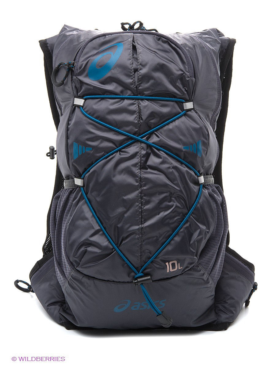 better save off ever popular Asics Trail Running Backpack Review | Building Materials ...