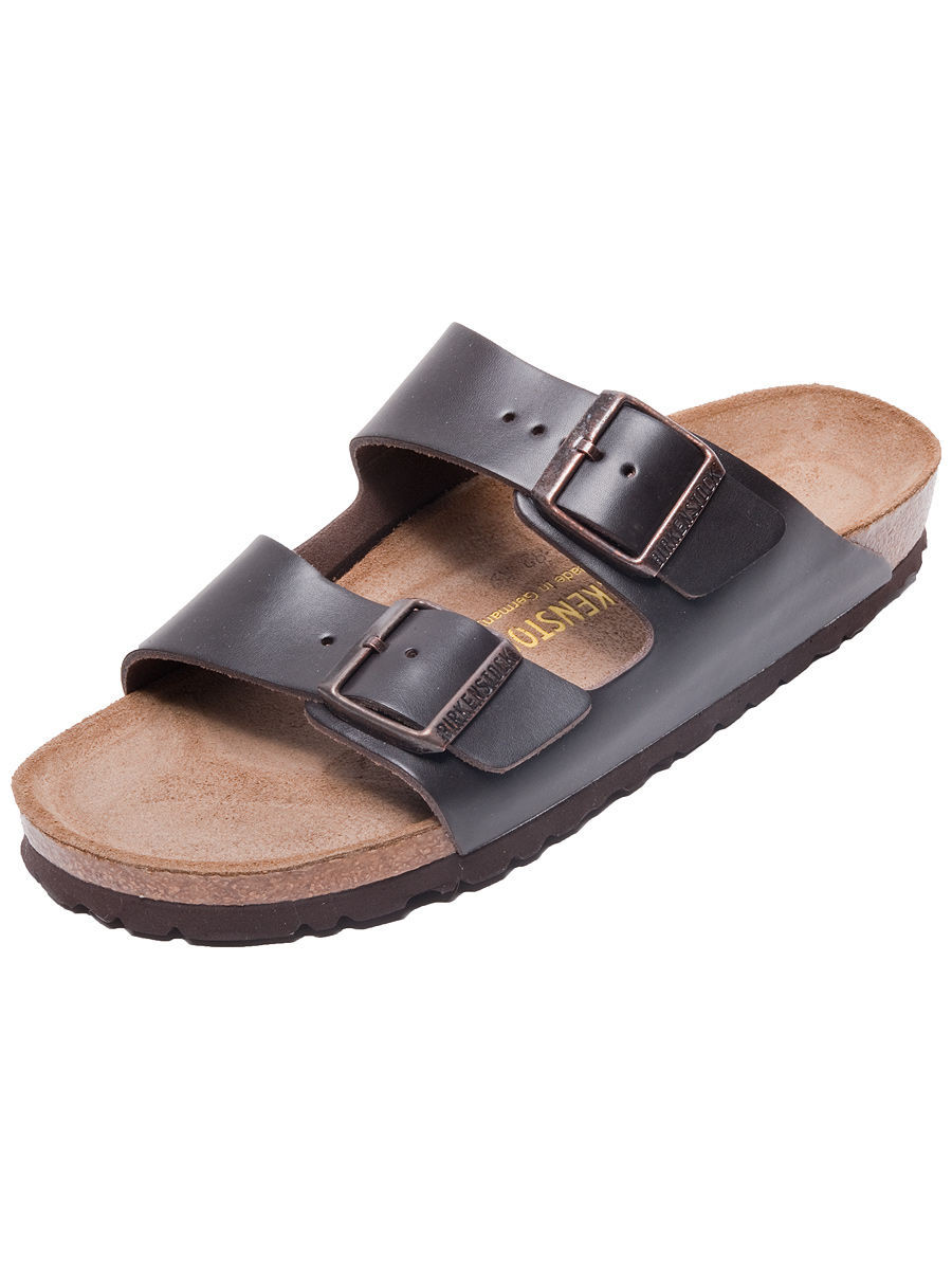 f5b0632219be Сандалии BIRKENSTOCK 231218 в интернет-магазине Wildberries.ru