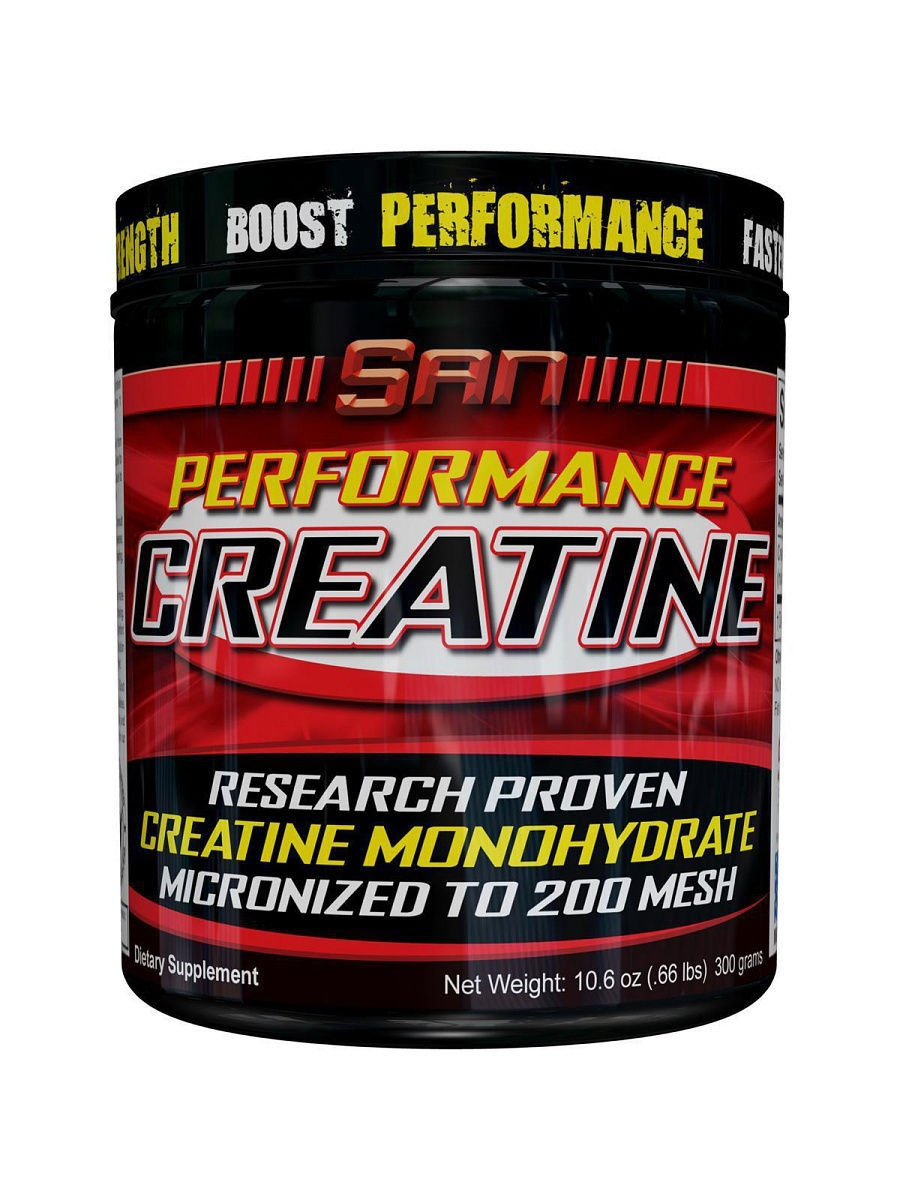 the characteristics of creatine a performance supplements This study investigated the effect of creatine supplementation on the body composition, muscular strength, and power of 36 female collegiate volleyball players across 10 weeks of training  the 19- to 26-year-olds were randomly assigned, in a double-blind fashion, to either a creatine treatment group.