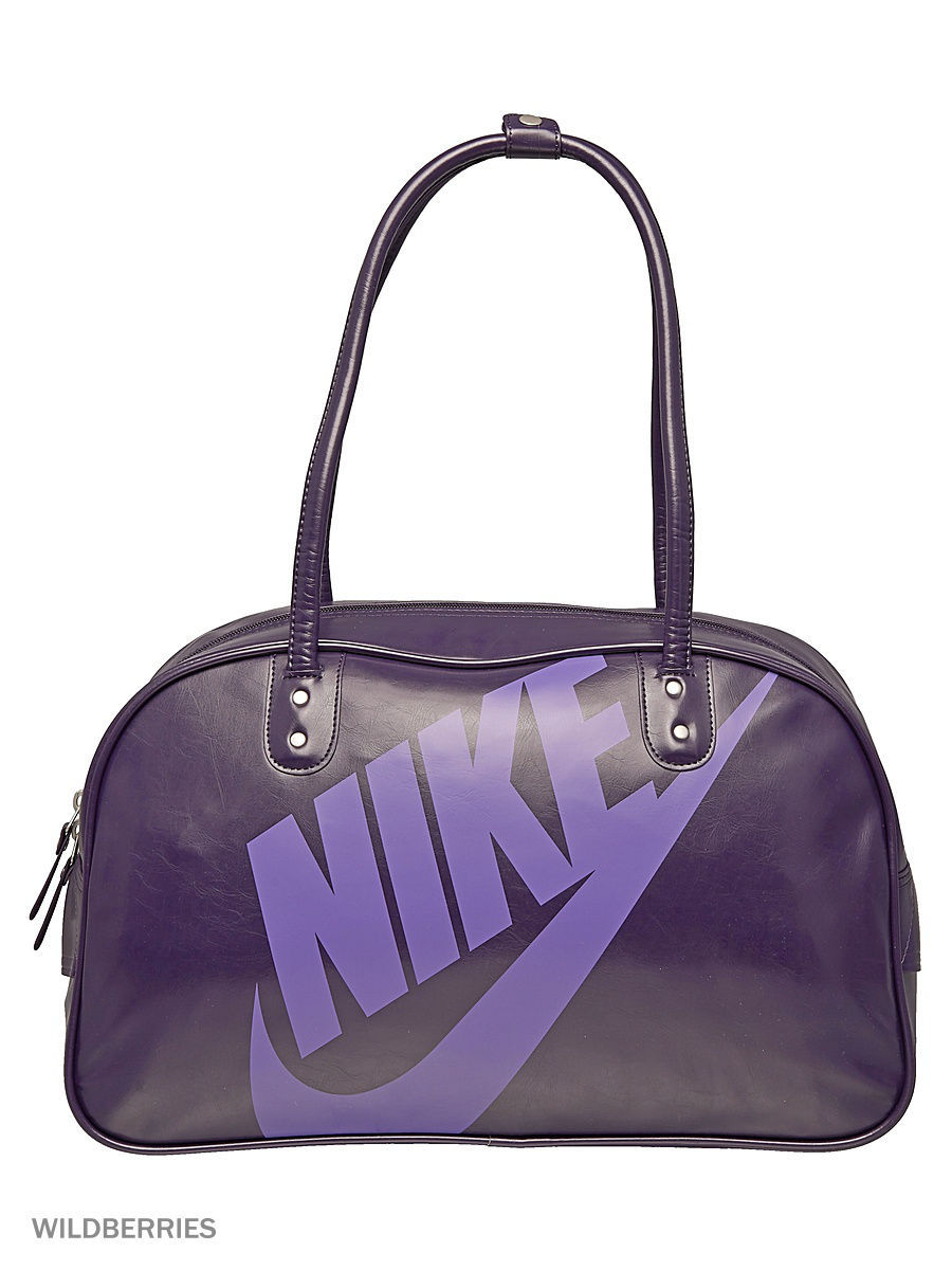 90c2934e Сумка HERITAGE SI SHOULDER CLUB Nike 3392350 в интернет-магазине ...