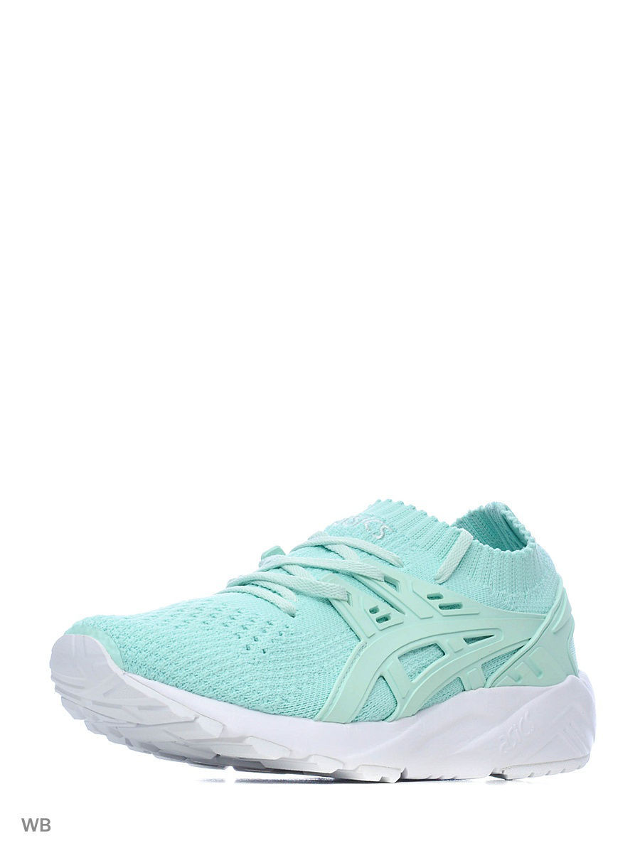 c07d964e0 Кроссовки GEL-KAYANO TRAINER KNIT ASICSTIGER 3925930 в интернет-магазине  Wildberries.by