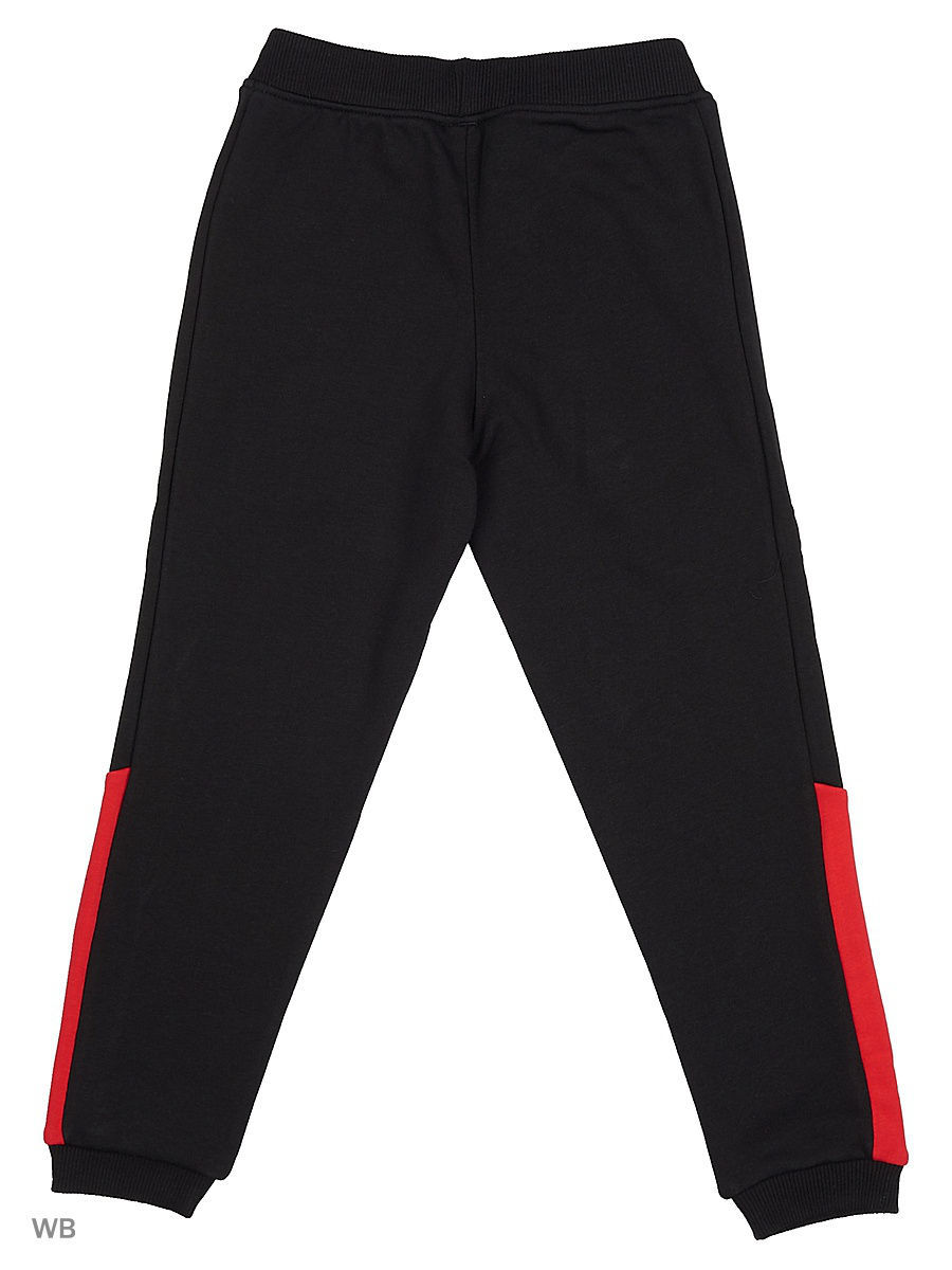Брюки SF Kids Sweat Pants PUMA 5129060 в интернет-магазине ... c48ac7ab248