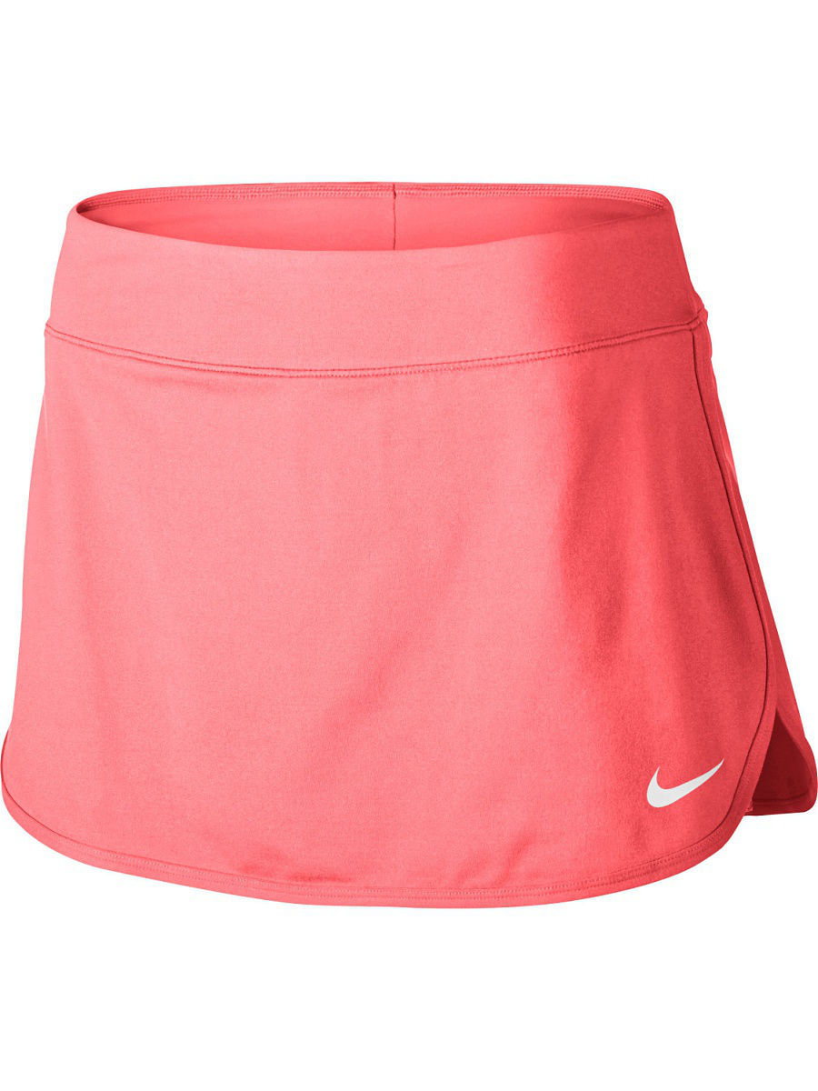 Юбка W NKCT PURE SKIRT Nike 5260462 в интернет-магазине Wildberries.ru 7584d505909bd