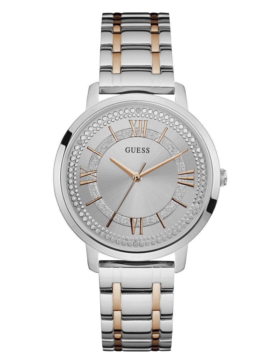Часы GUESS 5417400 в интернет-магазине Wildberries.ru b60286796e0b3