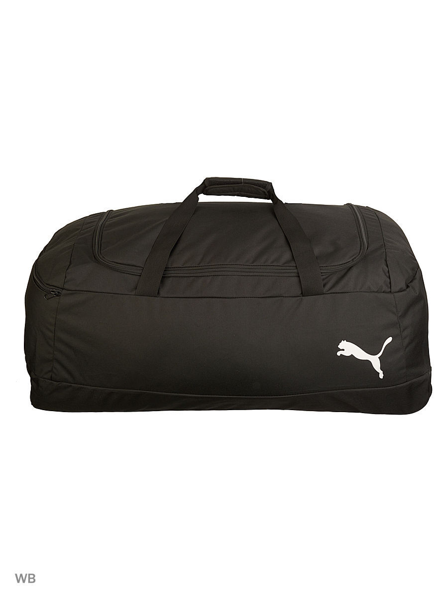 Сумка Pro Training II L Wheel Bag PUMA 5827320 в интернет-магазине ... 984858f04a712