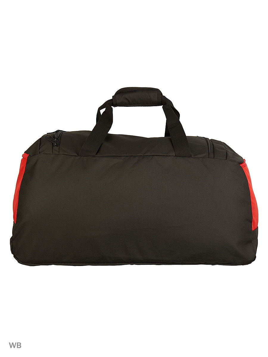 fe2b04ee269a Сумка Pro Training II Medium Bag PUMA 6029594 в интернет-магазине ...