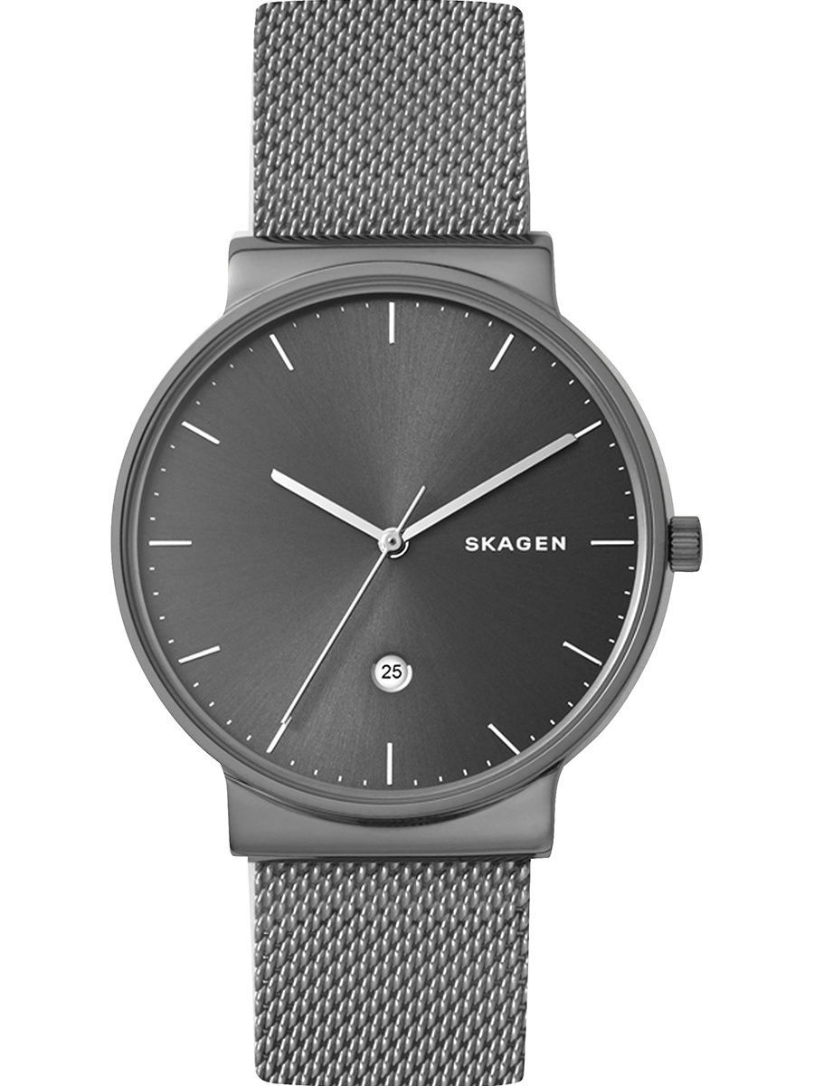 7d3d9921 Часы SKAGEN 6875906 в интернет-магазине Wildberries.by