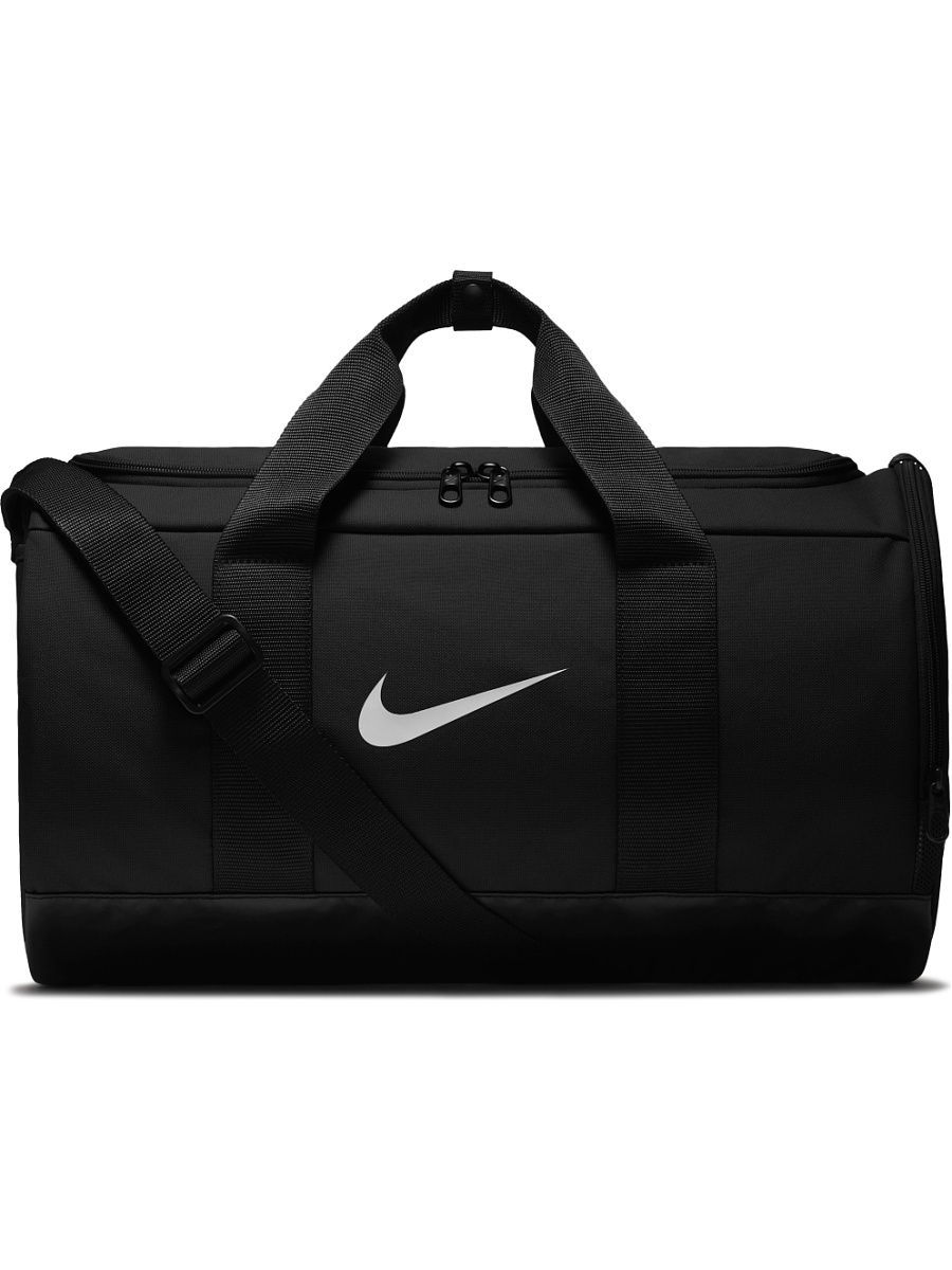 a4b5ab84b424 Сумка W NK TEAM DUFFLE Nike 6914862 в интернет-магазине Wildberries.by