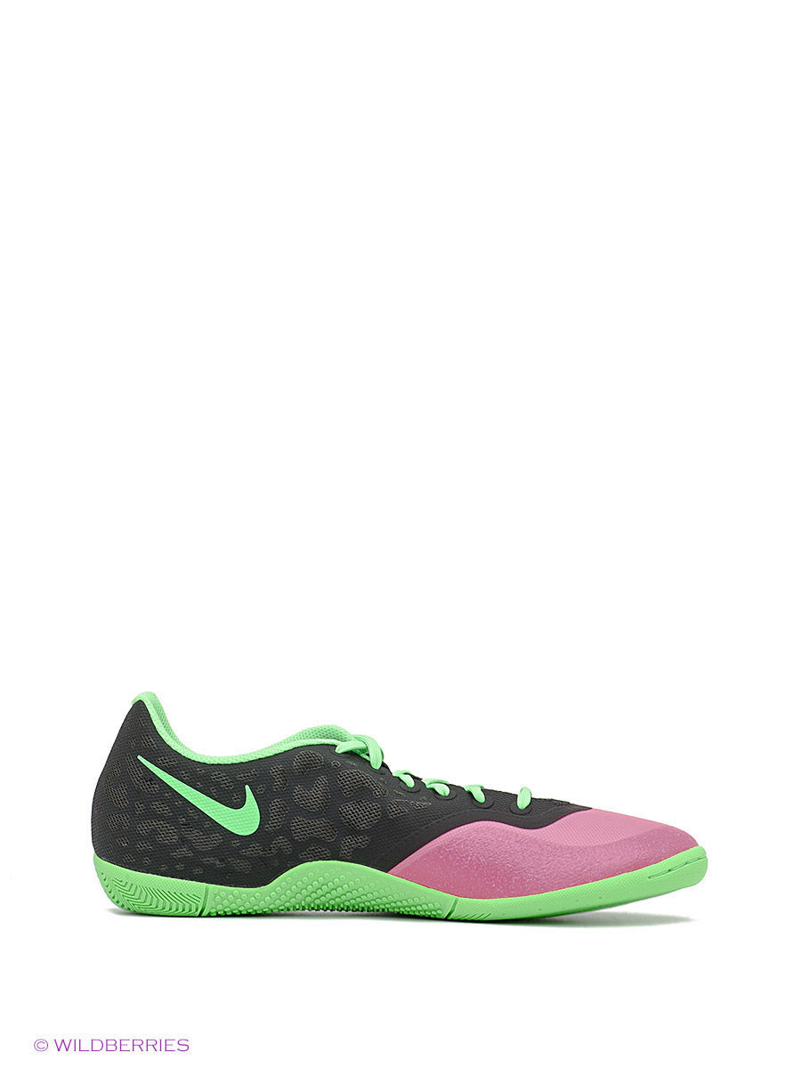 26e666b4 Кеды ELASTICO PRO II Nike 891422 в интернет-магазине Wildberries.ru