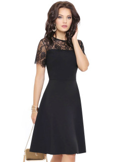 "Dress ""Temptation"" DSTrend"