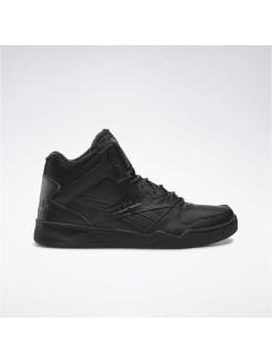 Кроссовки REEBOK ROYAL BB4500 BLACK/TRGRY5/SKUGRY Reebok