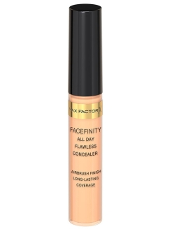 Консилер Facefinity All Day Flawless 3-in-1 MAX FACTOR