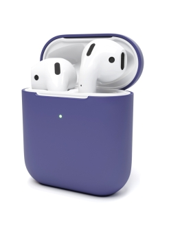 Case for Apple Airpods 2 SS&Y Group