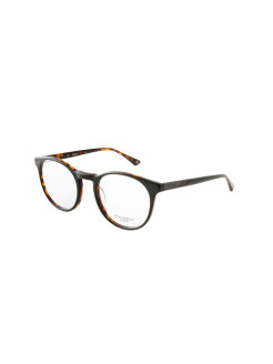 Spectacle frames (case, napkin included) Hackett