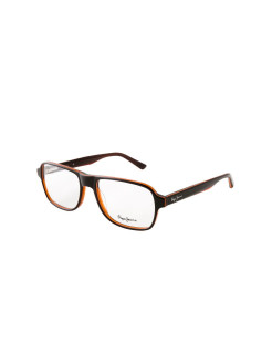 Spectacle frames (case, napkin included) PEPE JEANS LONDON