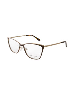 Spectacle frames (case, napkin included) Ted Baker
