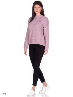 Sweater KaRa & co