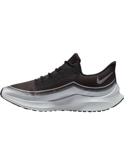 Кроссовки WMNS NIKE ZOOM WINFLO 6 SHIELD Nike