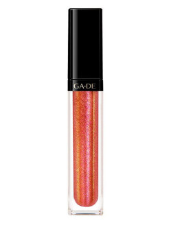 "Блеск для губ Crystal Lights Gloss No.811 ""SUNGLOW"" GA-DE"