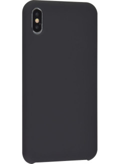 Case for phone, without features QNQ