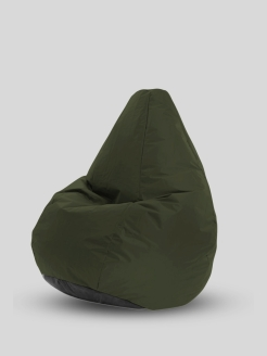 Bag chair iBag