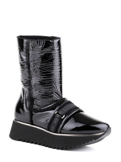 Ankle boots, casual Iceberg