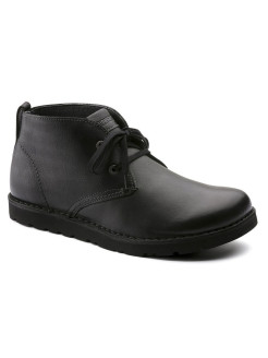 Harris NL Black Narrow Boots BIRKENSTOCK