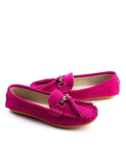 Moccasins Crown magic® Australia