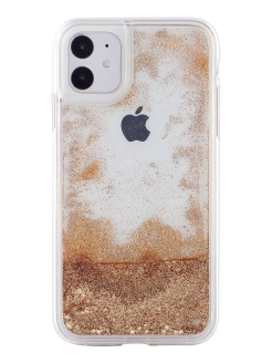 IPhone 11 Overflow Case QY
