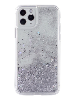 Case iPhone 11 Pro Overflow QY