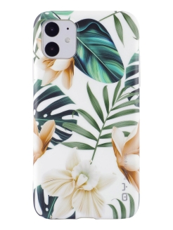 Iphone 11 Case QY