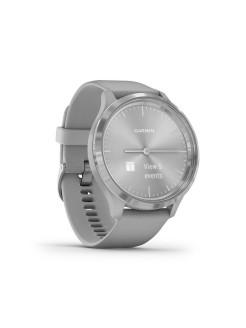Смарт-часы Vivomove 3 GARMIN