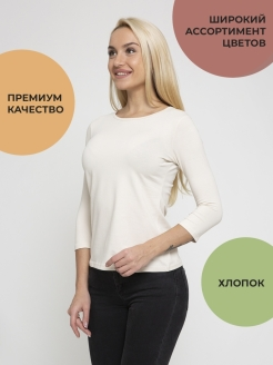 Long sleeve T-shirts Lunarable