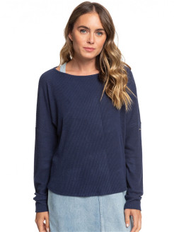 Long sleeve T-shirts ROXY