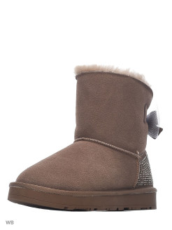 ugg boots CAILASTE