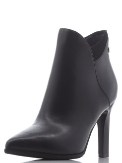 Ankle boots, casual T.TACCARDI