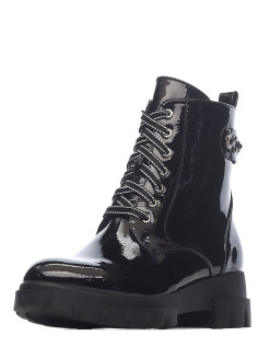 Boots T.TACCARDI
