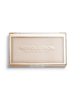 Пудра MATTE BASE POWDER P1 Revolution Makeup