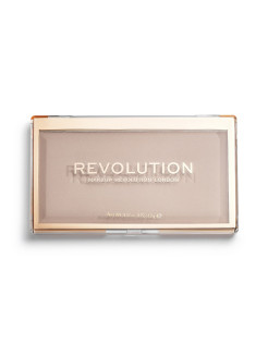 Пудра MATTE BASE POWDER P4 Revolution Makeup
