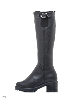 High boots GENMARK