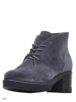 Ankle boots GENMARK