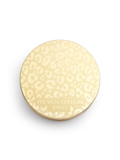 Пудра New Neutral Translucent Pressed Powder REVOLUTION PRO