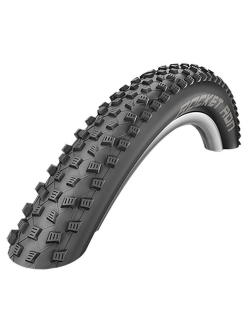 Покрышка ROCKET RON Performance, Folding 54-622,29х2,1 Addix 67EPI EK 11600389.02 Schwalbe