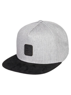 Baseball cap DC Shoes