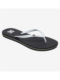 Slippers DC Shoes