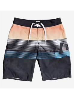Board shorts DC Shoes