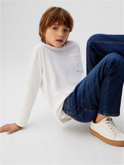 Jeans - JACOB Mango kids